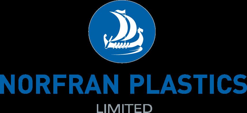 Norfran Plastics – Plastic Injection Moulding Specialists